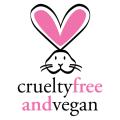 http://www.365organik.com/images/Image/Sertifikalar/crueltyfreeandvegan.png